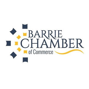 Barrie Chamber of Commerce