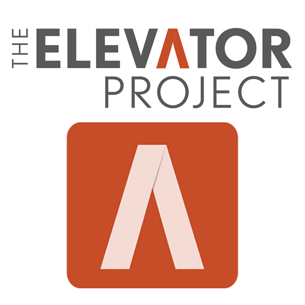Case Study 12: Elevator Project