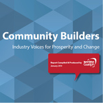 Case Study 18: Community Builders - Innovation guelph