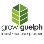 Case Study 19: Grow Guelph