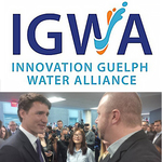 Case Study 20: Guelph Water Alliance