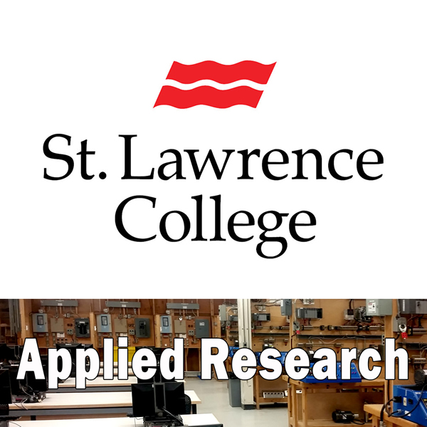 Case Study 4- SLC Applied Research