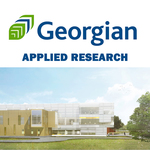 Case Study 5: Georgian Applied Research