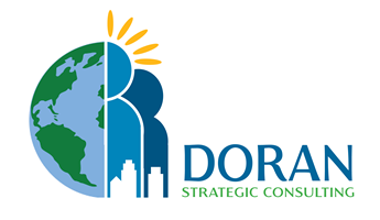 Doran Strategic Consulting